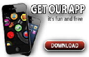 Get Our iPhone App Wadsley Bridge